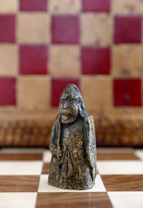 A-Lewis-Chessman_14 (1)