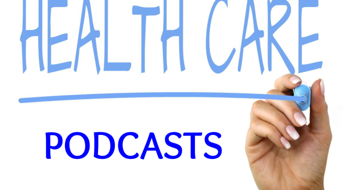 "Boomers Health Podcast: ""Human Flourishing And Public Health"" (Harvard)"