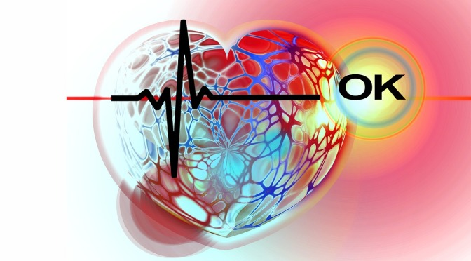 Studies: New Protein Therapy Improves Cardiac Function, Scar Formation After Heart Attack