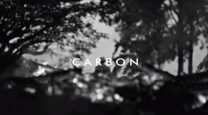 "Top Artistic Short Films: ""Carbon"" By Felipe Hermini Portrays Life As A Countryman In Brazil"