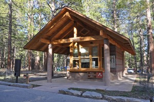 Grand_Canyon_North_Rim_Campground_Registration_Office_0097