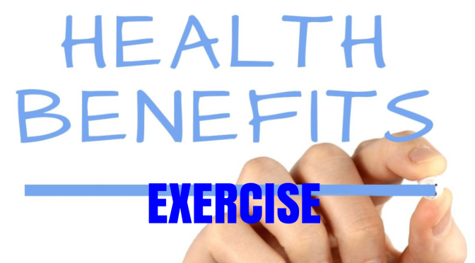 Boomers Health: New Study Confirms Superior Weight Loss Benefits Of Morning Exercise