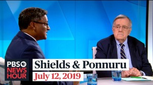 mark-shields-and-ramesh-ponnuru-on-democratic-divisions-citizenship-data