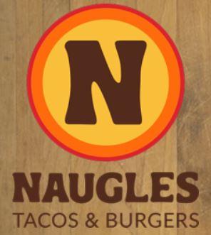 Naugles Tacos