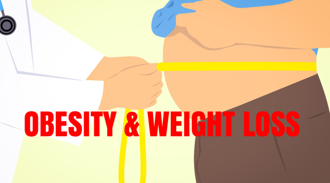 Journal Of Obesity Study Finds Short Duration And High Variability Of Sleep Undermines Weight Loss