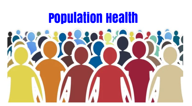 "Boomers Health Care: ""Population Health"" Looks Beyond The Clinic For Better Outcomes"