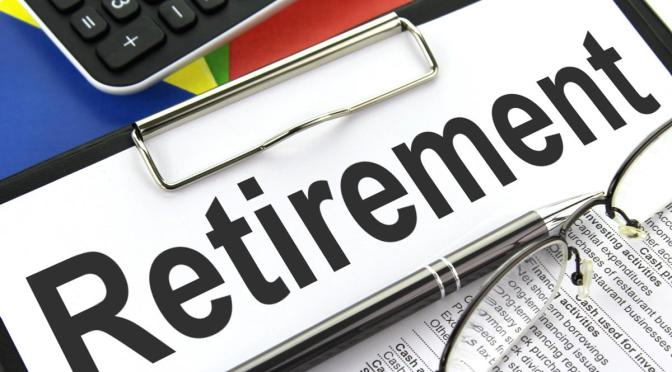 Boomers' Retirement: Find Purpose, Give Back To Your Community And Adapt Slowly (Barron's)