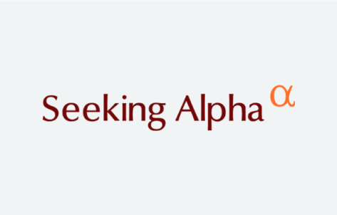 Seeking-Alpha-Logo