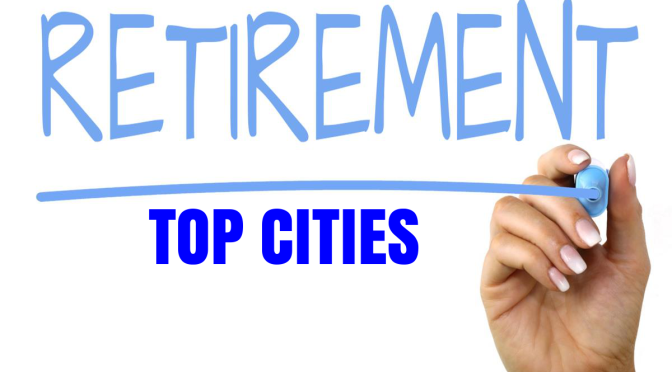 Top Retirement Cities: Flagstaff, AZ Enjoys Mix Of Students, Professionals & Retirees, Outdoor  And Seasonal Activities