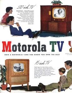 1950-Motorola-TV-Ad