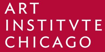 Art Institute Chicago logo