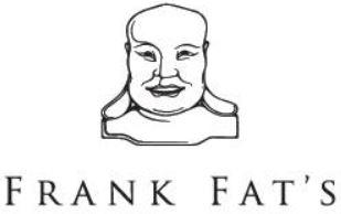 Frank Fat's Logo