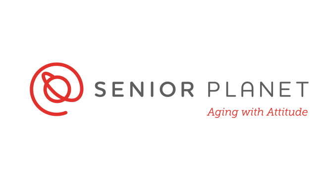 "Boomers Retirement: Senior Planet Aims To Be ""Tech-Savviest Retirement Community On Earth"""