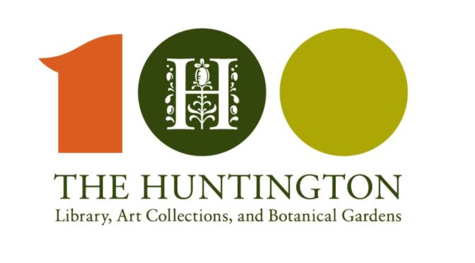Cultural Destinations: The Huntington Library Launchess Centennial Celebration September 5