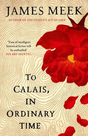 to-calais-in-ordinary-time-hardback-cover-9781786896742.600x0