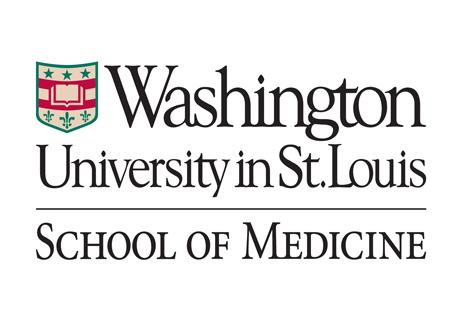 washu-logo2-1fxnx4q