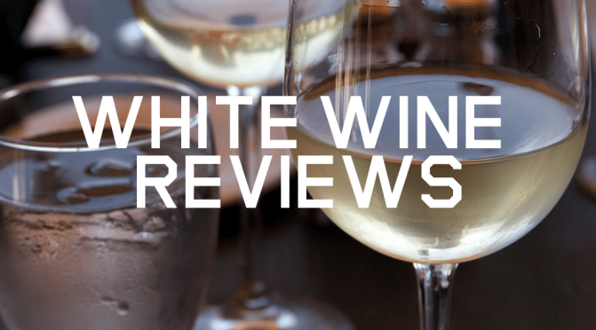White Wine Reviews: Mr. Sommelier, What Exactly Makes This A Dry Wine?