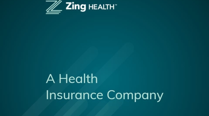 "Seniors Health Care: AMA Launches New Medicare Insurer ""Zing Health"" To Focus On Patient-Physician Relationship"