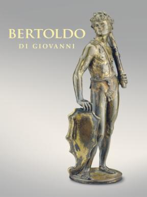 Bertoldo di Giovanni (ca. 1440–1491)