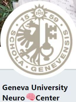 Geneva University Neurocenter.JPG