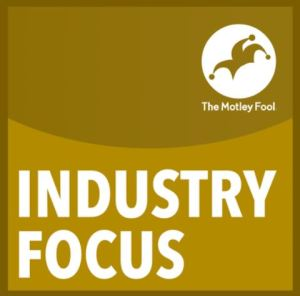 Industry Focus - Motley Fool