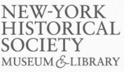 NY Historical Society.JPG