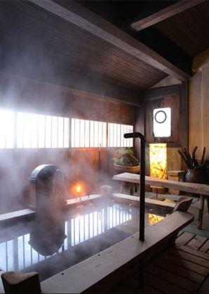 Takyo Abeke Bath