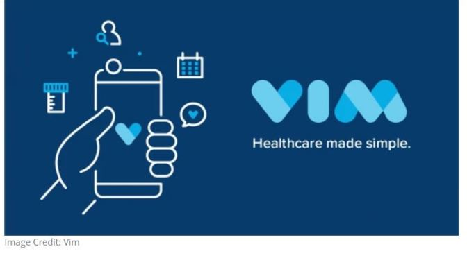 "Future Of Health Care: ""Vim"" Aims To Pair Patients And Top Health Providers With Online Platform"