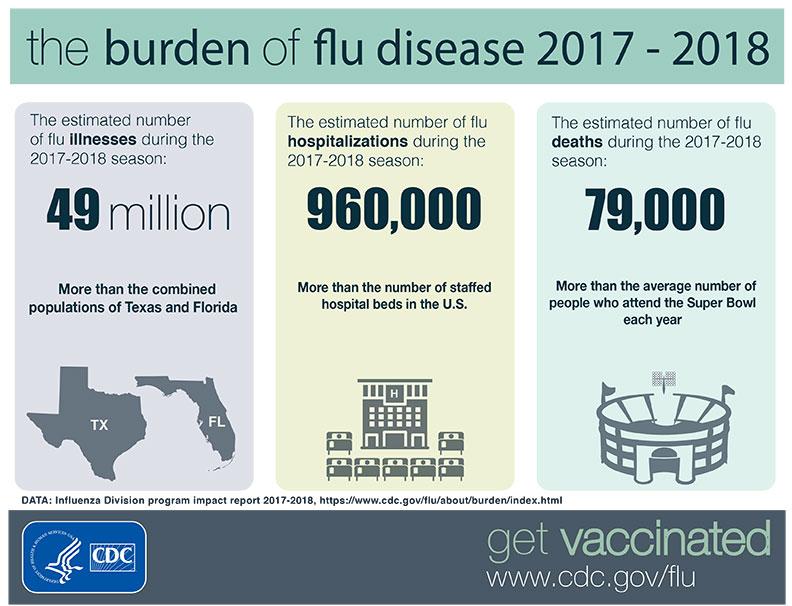 burden-flu-infographic-update