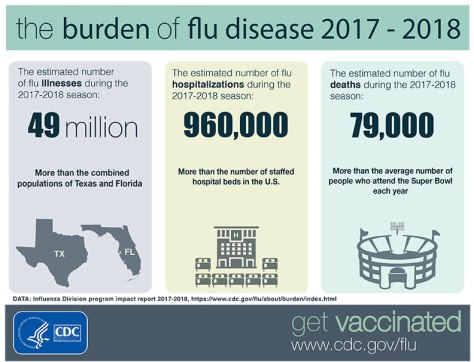burden-flu-infographic-update