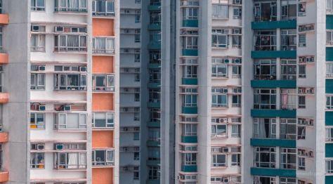 """MAGIC OF HONG KONG"" BY TIMELAB 2019"