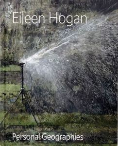 Eileen Hogan Personal Geographies Book