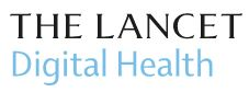 Lancet Digital Health