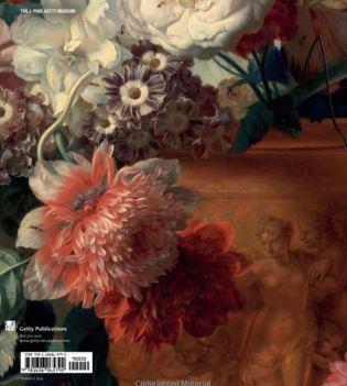 Masterpieces Of Painting J. Paul Getty Museum