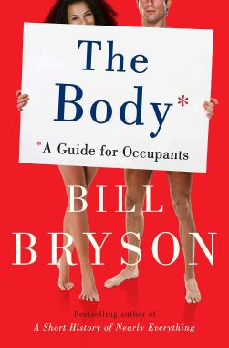 The Body Bill Bryson