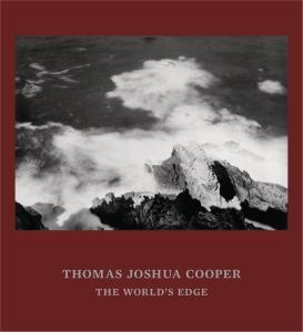 Thomas Joshua Cooper von Michael Govan