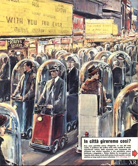 1950s-vision-of-personal-transportation.jpg