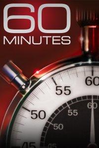 60-Minutes-Logo