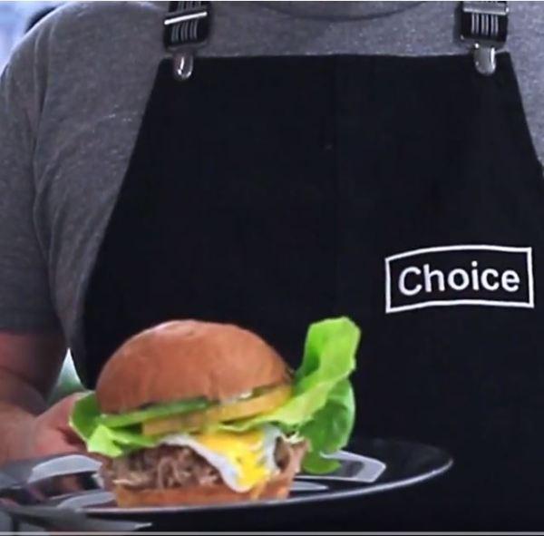Choice Market Hybrid Grocery Colorado