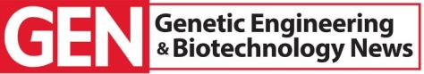 Genetic Engineerin & Biotechnology News