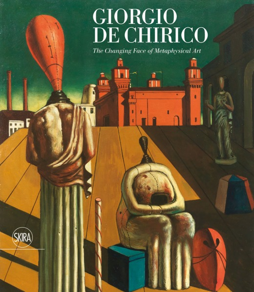 giorgio-de-chirico-the-changing-face-of-metaphysical-art-1