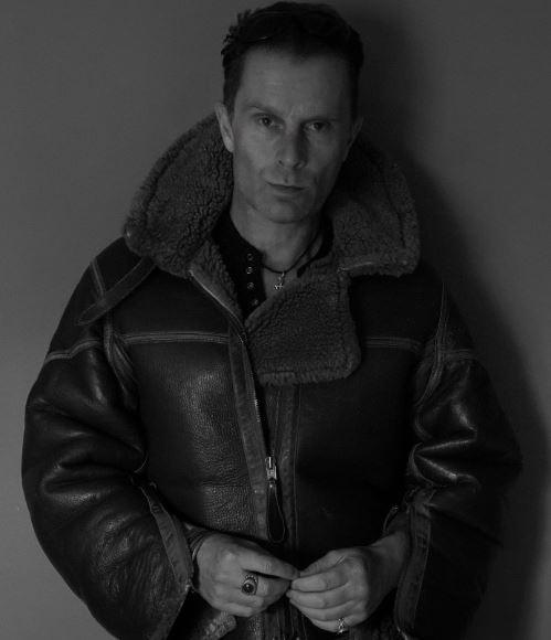 Matt Jacobs Photography