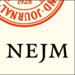 New England Journal of Medicine podcast