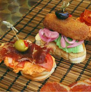 Pilar Cuban Eatery