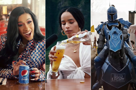 super-bowl-commercials-best-worst 2019