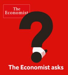 The Economist Asks Podcast