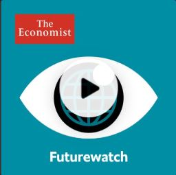 The Economist Future Watch