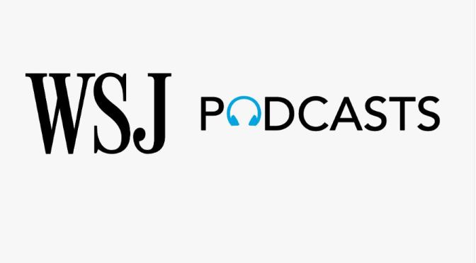 "Online Shopping: ""Amazon, Target, Walmart – The One-Day Shipping Battle"" (WSJ Podcast)"