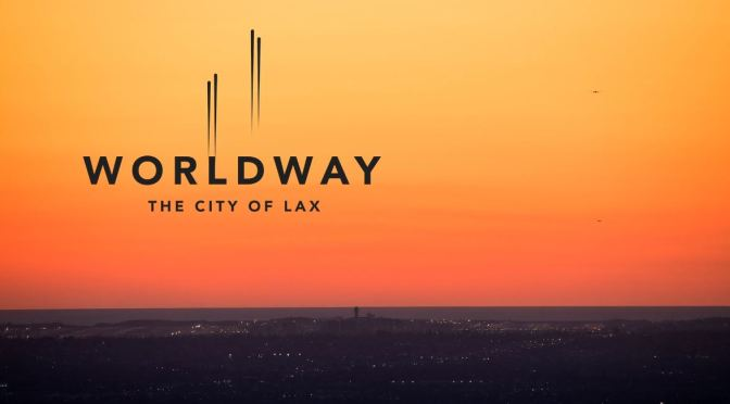"Top Timelapse Videos: ""World Way – The City Of LAX"" By Chris Pritchard Is ""Visually Breathtaking"""