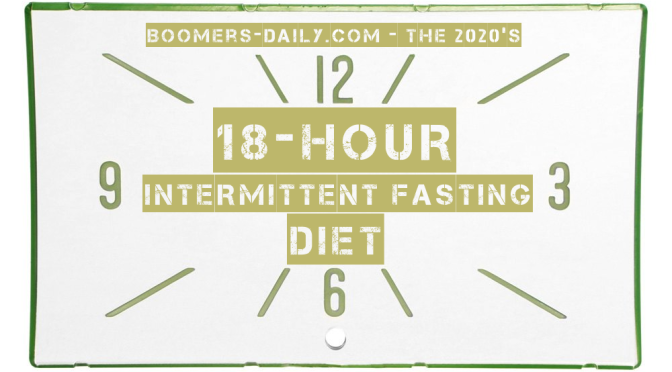 "Diet: ""Skeptical"" NY Times Health Writer Endorses Numerous Health Benefits Of 16+ Hour  Fasting"